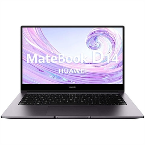 Notebook Huawei Matebook D14 14