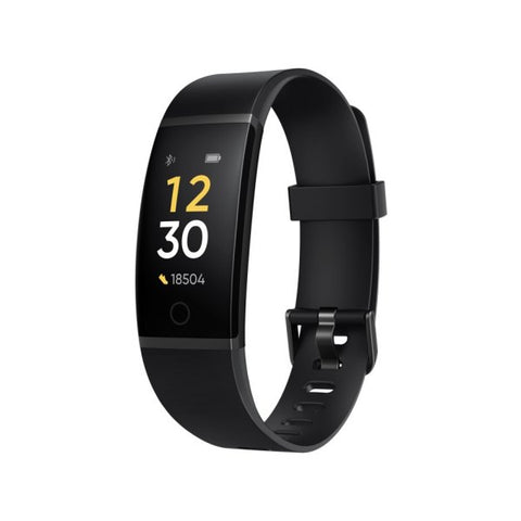 Activity Bangle Realme Band 183 0,96