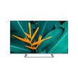 "Smart TV Hisense 50B7500 50"" 4K Ultra HD LED WiFi Silver"