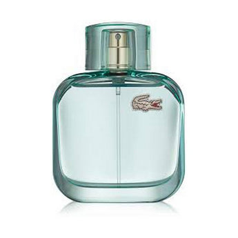 Women's Perfume L.12.12 Lacoste EDT (90 ml)