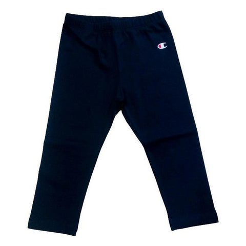 Sports Leggings for Children NNY BABY Champion 403616-S19
