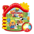 Interactive Toy Chicco Game book Storyteller (EN, IT)