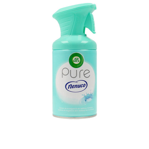 Air Freshener Nenuco Air Wick (250 ml)