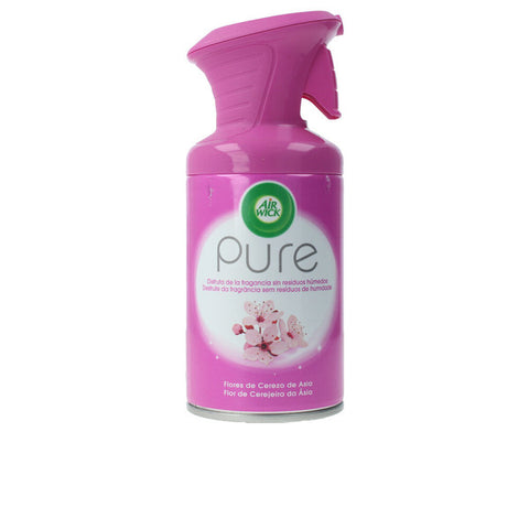 Air Freshener Flores Cerezo Air Wick Cherry tree (250 ml)