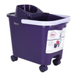 Cleaning bucket Rayen 14 L