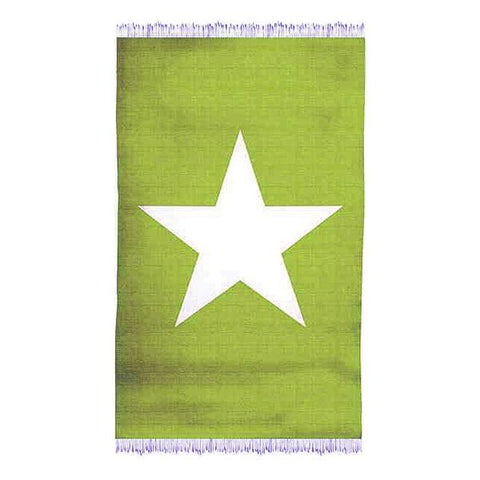 Beach Towel Secaneta Starbeach (100 x 160 cm)