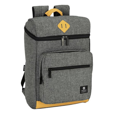 Gaming Laptop Backpack F.C. Barcelona 15,6''