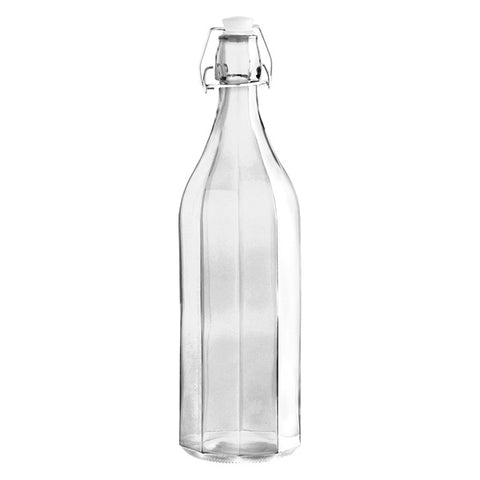 Bottle Quid Granity Quid Crystal 1 L