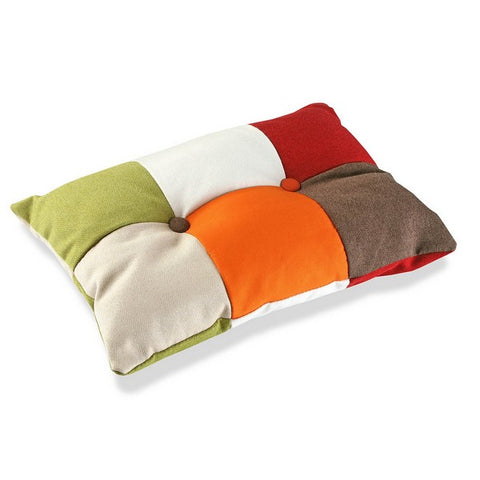 Cushion Cotton (15 x 30 x 50 cm)