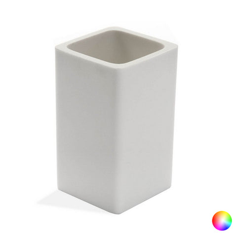 Toothbrush Holder Ceramic