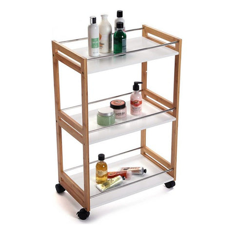 Multi-purpose Cart (30 x 80 x 51 cm)