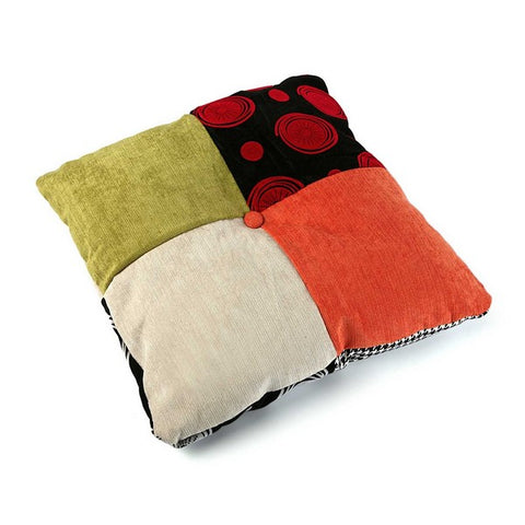 Cushion Philippe Polyester (45 x 15 x 45 cm)