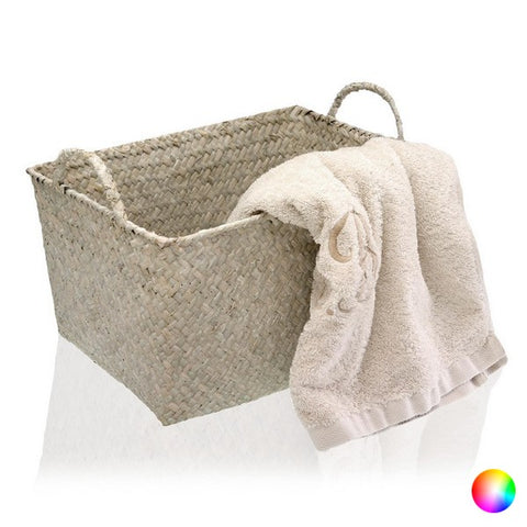 Multi-purpose basket (23 x 18 x 33 cm)