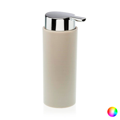 Soap Dispenser polypropylene ABS