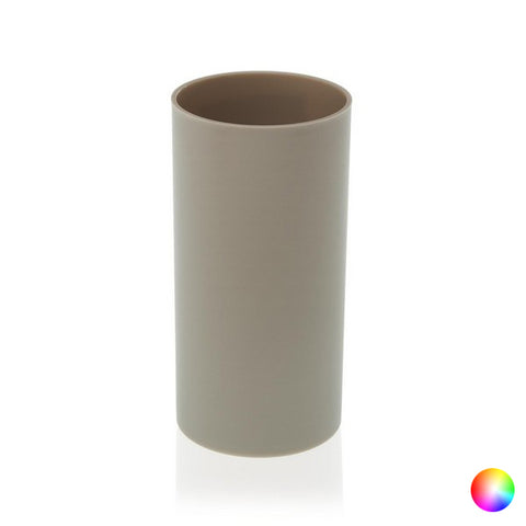 Toothbrush Holder polypropylene