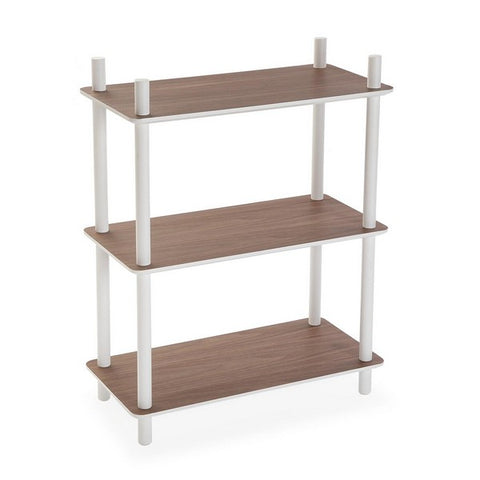 Bathroom Shelves (32,5 x 70 x 39 cm)