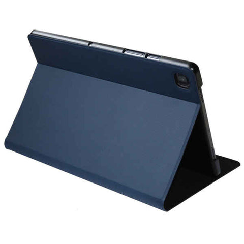 "Tablet cover Silver Electronics Samsung TAB A7 10,4"" T500/505 2020 10,4"