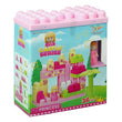 Building Blocks Game Princess (36 pcs) 114056