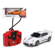 Remote-Controlled Car Porsche 118076