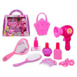 Beauty Kit Beauty Pink