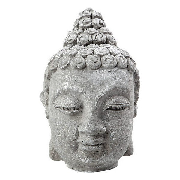 Decorative Figure Buddha 114127