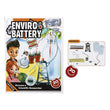 Educational Game Enviro Battery 117806