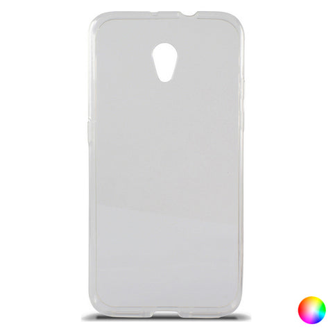Mobile cover ZTE Blade V7 KSIX Flex