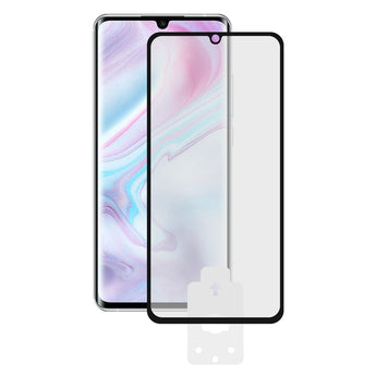 Tempered Glass Screen Protector KSIX Xiaomi Mi Note 10