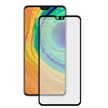 Tempered Glass Screen Protector Huawei Mate 30 KSIX