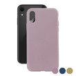 Mobile cover Iphone Xr KSIX Eco-Friendly