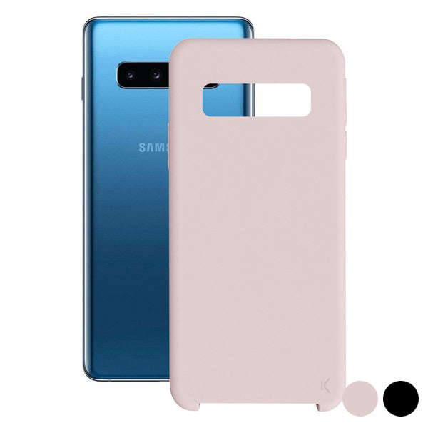 Mobile cover Samsung Galaxy S10+ KSIX