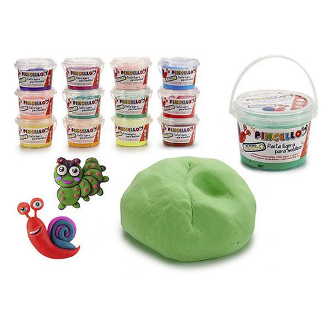 Modelling Clay Game Modelling paste (150 gr)