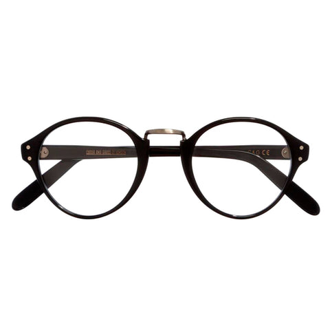 Glasses Cutler and Gross of London 1243-B (ø 47 mm)