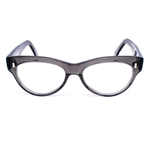 Glasses Cutler and Gross of London 1021-XB Grey (ø 50 mm)