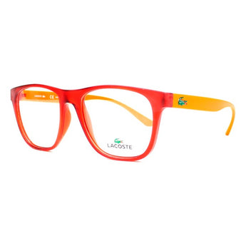 Spectacle frame Lacoste L3907-603 (ø 49 mm) Children's