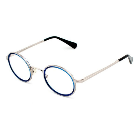 Spectacle frame Harry Larys ACADEMY-384 (Ø 45 mm) Children's