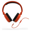 Headphones with Microphone Energy Sistem Style 1 Talk