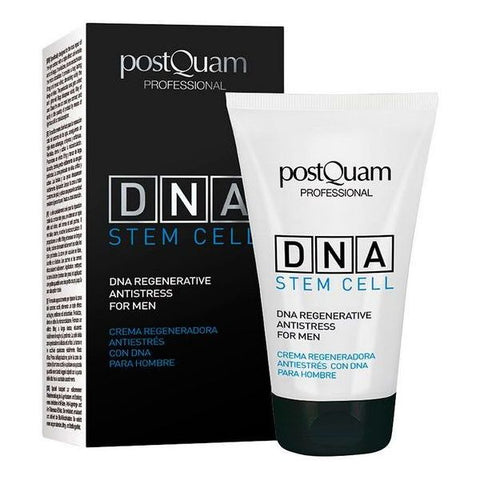 Anti-Ageing Cream Global Dna Men Postquam