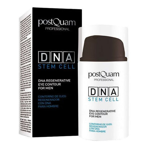 Eye Area Cream Global Dna Men Postquam