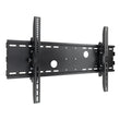 "Fixed TV Support TooQ LP4970T-B 37""-70"" 75 kg Black"