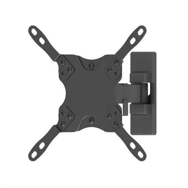 "TV Wall Mount with Arm TooQ LP2042TNL-B 13""-42"""
