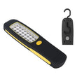 Torch LED Bricotech Pendant Black