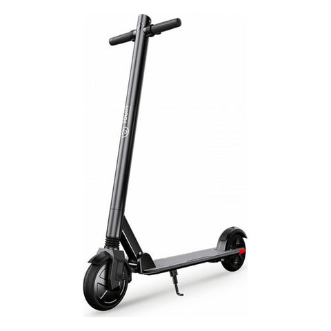 Electric Scooter Youin SC2000 Black 250W