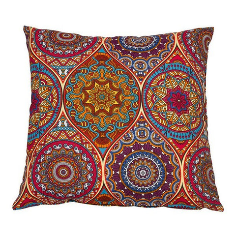 Cushion Indi Multicolour