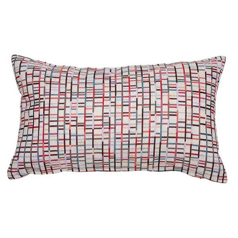 Cushion Recio Multicolour