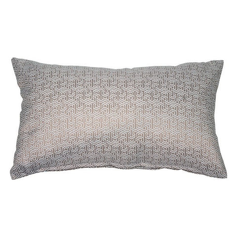 Cushion Estela Beige