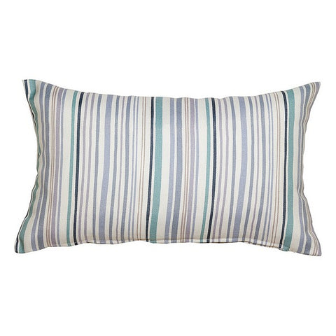 Cushion Roraima Blue