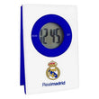 Table clock Real Madrid C.F.