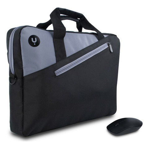 Laptop Case NGS MasterKit 15,6