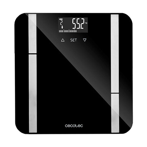 Digital Bathroom Scales Cecotec (Refurbished B)
